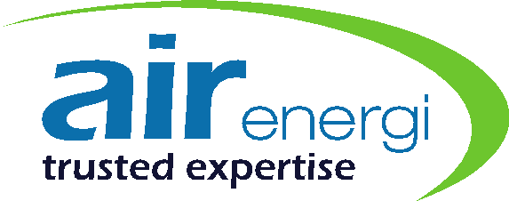 Air Energi lands BP Iraq staffing contract